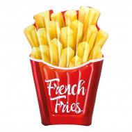 Saltea gonflabila French Fries Intex