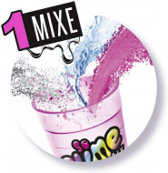 Set de creatie Slime Shaker So Slime 6 pachete