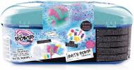 Set de creatie Vanity Bombe de baie So Bomb 5 bucati