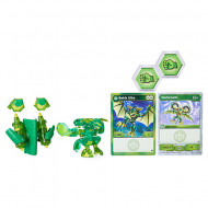Set de joaca Batrix Ultra Baku Gear Bakugan Armored Alliance