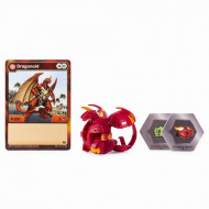 Set de joaca Dragonoid Bakugan Battle Planet