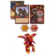 Set de joaca Dragonoid Ultra Bakugan Armored Alliance