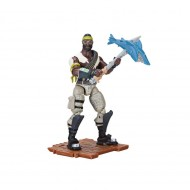 Set de joaca figurina Bandolier Solo Mode Fortnite