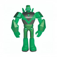 Set de joaca figurina Diamondhead Ben 10 Omni-Metallic