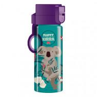 Sticla pentru apa Kirra Koala Ars Una 475 ml