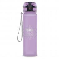 Sticla pentru apa mata Mov Ars Una 600 ml
