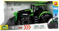 Tractor Worxx Deutz-Fahr Agroton 7250 Lena 45 cm