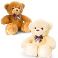 Ursulet de plus Cookie 25 cm