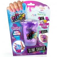 Set de creatie Slime Shaker Color Change So Slime 1 pachet