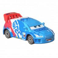 Masinuta metalica Raoul Caroule Disney Cars 3