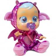Bebelus interactiv Bruny Cry Babies