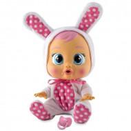 Bebelus interactiv Coney Cry Babies