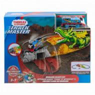 Circuit Dragon Escape Thomas&Friends Track Master