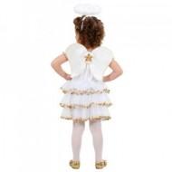 Costum Ingeras 110/116 cm