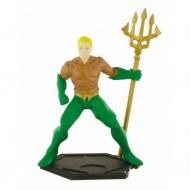 Figurina Aquaman Liga Dreptatii