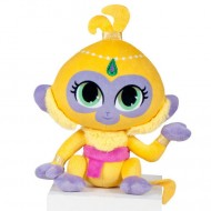 Figurina de plus Tala Shimmer and Shine 44 cm