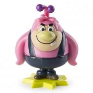 Figurina Fuzzy Lumpkins Fetitele Powerpuff