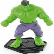 Figurina Hulk furios Razbunatorii