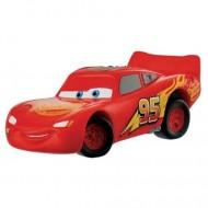 Figurina masinuta Fulger McQueen Cars 3