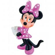 Figurina Minnie Mouse Bullyland