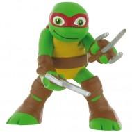 Figurina Raphael Testoasele Ninja