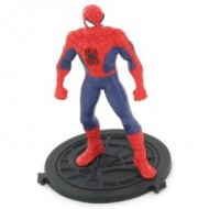 Figurina Spiderman