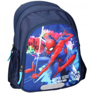 Ghiozdan ergonomic Spiderman Spirit 41 cm