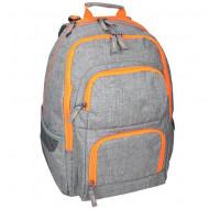 Ghiozdan rucsac ergonomic laptop E-Bag 05 Spirit 46 cm