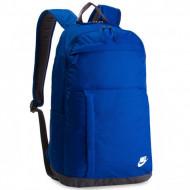 Ghiozdan rucsac Nike Elemental albastru-deschis 45 cm