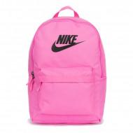 Ghiozdan rucsac Nike Heritage 2.0 roz 43 cm BA5879610