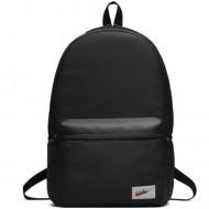 Ghiozdan rucsac Nike Heritage negru 43 cm BA4990010