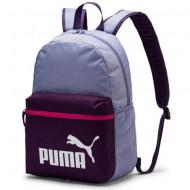 Ghiozdan rucsac Puma Phase mov 44 cm