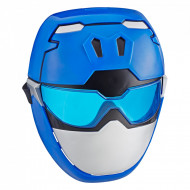 Masca albastra Power Rangers
