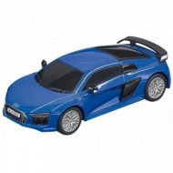 Masinuta Audi R8 V10 Plus Carrera GO