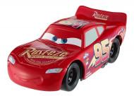 Masinuta mare Fulger McQueen Disney Cars 3