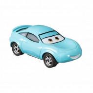 Masinuta metalica Kori Turbowitz Cars