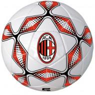Minge de fotbal AC Milan