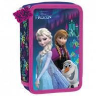 Penar echipat cu trei niveluri Frozen