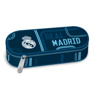 Penar etui dreptunghiular FC Real Madrid Future