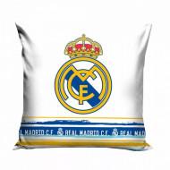 Perna patrata FC Real Madrid RM163015-POD