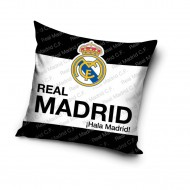 Perna patrata FC Real Madrid
