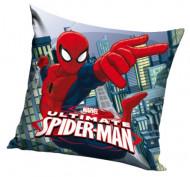 Perna patrata Spiderman SM8360-POD