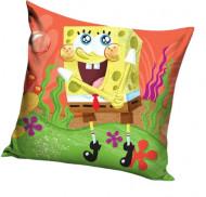 Perna Sponge Bob SBOB163017-POD