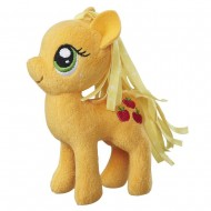 Ponei de plus Applejack My Little Pony 13 cm
