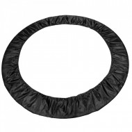 Protectie arcuri trambulina Digital 122 cm