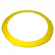 Protectie arcuri trambulina InSportLine Sun 366 cm