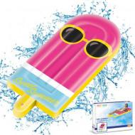 Saltea gonflabila Sweet Summer Mondo Toys