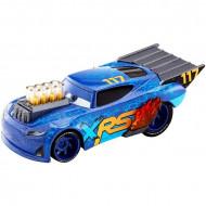 Set 3 masinute metalice XRS Drag Racing Cars