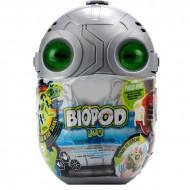 Set de joaca 2 Figurine interactive YCOO Biopod