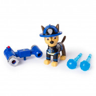 Set de joaca Chase Fire Rescue Patrula Catelusilor Ultimate Rescue